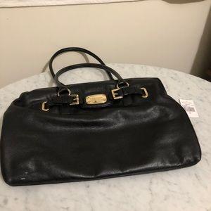 Michael Kors weekender / office bag
